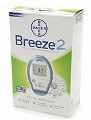 Bayer Breeze