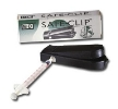 BD Safeclip Needle Cutter