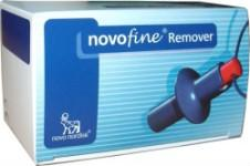 Novofine Needle Remover