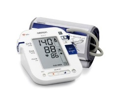 Omron M10 IT Blood Pressure Monitor